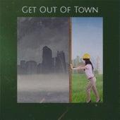 Get Out Of Town de Various Artists