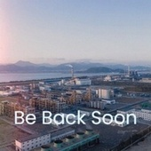 Be Back Soon von Various Artists