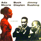 Cat Meets Chick: A Story In Jazz (Remastered) by Ada Moore