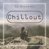Chillout von DJ Deeexter