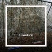Grau Dez von Various Artists