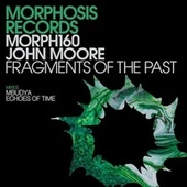 Fragments of the Past de John Moore