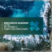 Lifetime (The Remixes) di Koishii & Hush
