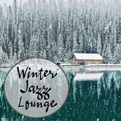Winter Jazz Lounge by Various Artists