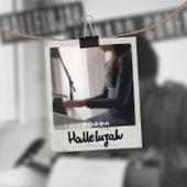 Hallelujah (Acoustic Version) de Zorba