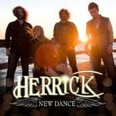 New Dance by Herrick