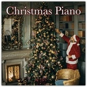 Christmas Piano von Various Artists