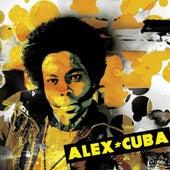 Alex Cuba de Alex Cuba