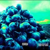 Knock His Head Off (feat. Rob49) (Remix) de Stone Cold Jzzle