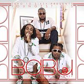 Babu (feat. S8ighty) - Single by Youngest1s (Y1s)
