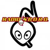 Radiosboro di Radiosboro