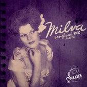 Milva - Songbook von Milva