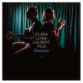Duocracy de Clara Luna