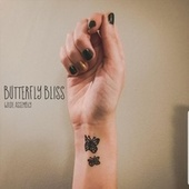 Butterfly Bliss by Wilde Assembly