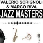 Jazz Masters de Valerio Scrignoli