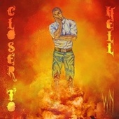 Closer to Hell de White Noise