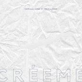 Créeme (Acoustic Version) de Camille Gonz