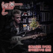 College Radio Christmas Eve by Munich Syndrome