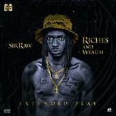 Riches And Wealth von Sir Raw