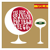 The Best of Spanish Pop from the 60's Vol. 4 by Various Artists