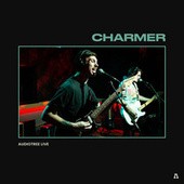 Charmer on Audiotree Live by Charmer
