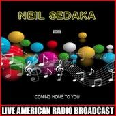 Coming Home to You de Neil Sedaka