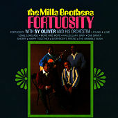 Fortuosity by The Mills Brothers