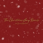 The Christmas Song (feat. J'mere & Realistic) (Remix) by Marlowe