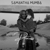 Process de Samantha Mumba
