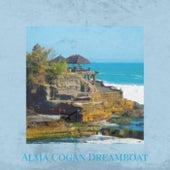Alma Cogan Dreamboat de Various Artists