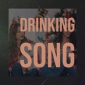 Drinking Song van Various Artists