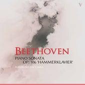 Beethoven: Piano Sonata No. 29 in B-Flat Major, Op. 106