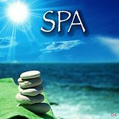 Spa by S.P.A