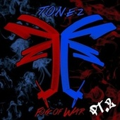 Fog of War, Pt. 2 by ToneZ