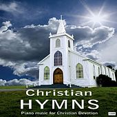 Christian Hymns by Christian Hymns
