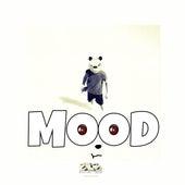 Mood von Dj Panda Boladao