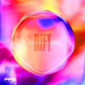 Suppress by Rift