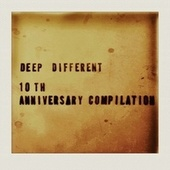 10th Anniversary Compilation by Various Artists