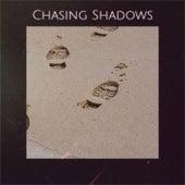 Chasing Shadows de Various Artists