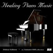 Healing Piano Music by Healing Piano Music
