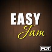 Easy Jam de Andre Forbes