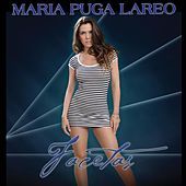 Facetas by MARIA PUGA LAREO