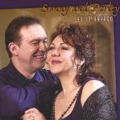 Let it Happen de Sonny and Perley