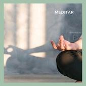 Meditar von Meditação e Espiritualidade Musica Academia