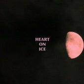 HEART ON ICE by Kchris