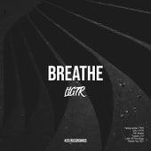 Breathe di Ltgtr
