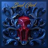 Bad Girl by Sickick