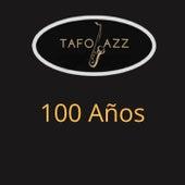 100 Años (Versión instrumental) by TafoJazz