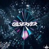 Observer de Droptek