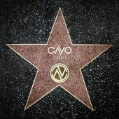 Celebrity by Cavo